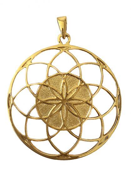 thereselindberg-aires-helios-pendant