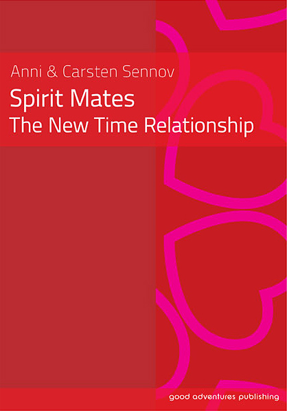 thereselindberg-spitit-mates-the-new-relationship