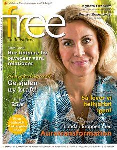 thereselindberg-tidning-free