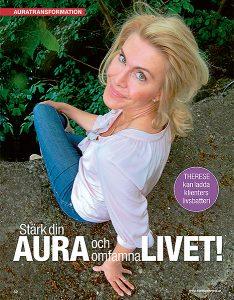 thereselindberg--tidningen-nara-2014