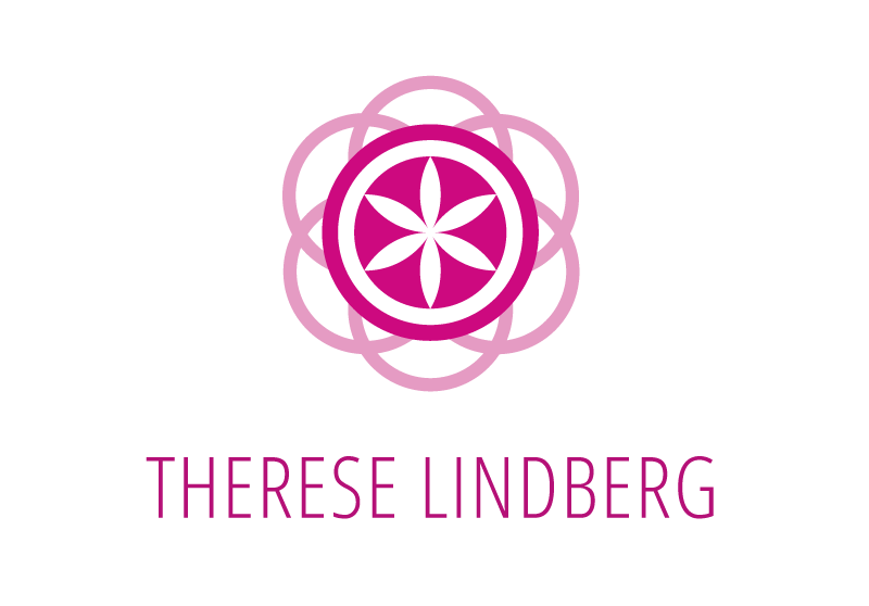 thereselindberg-logo-4.png