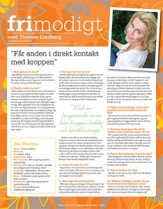 thereselindberg-tidningen-Free-2013